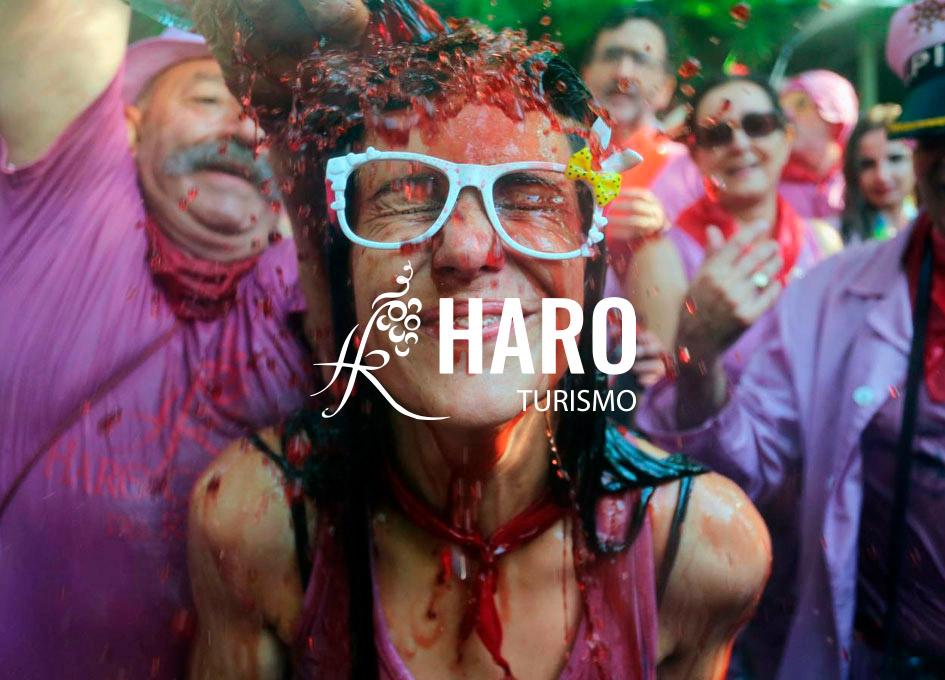 hola-jorge-publicidad-haro-capital-rioja-batalla-del-vino