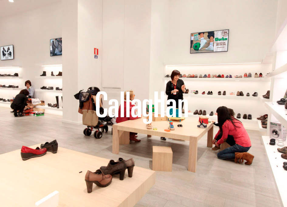 hola-jorge-publicidad-callaghan-tienda-logroño