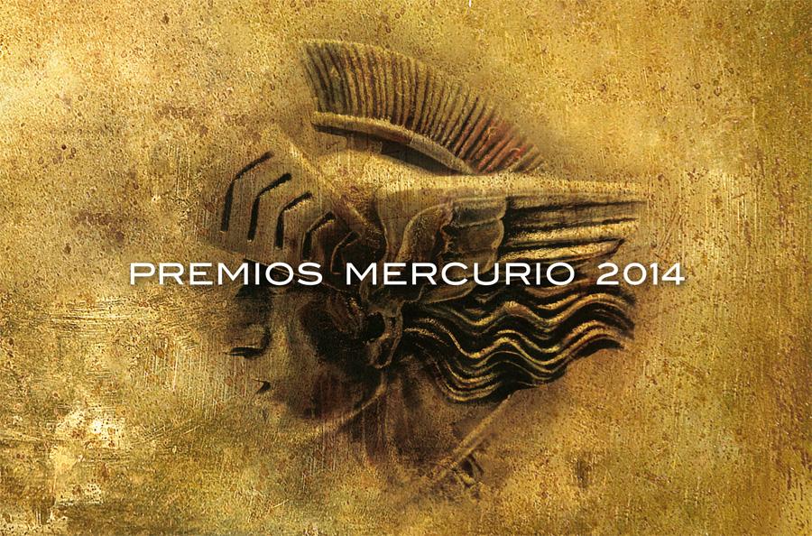 logo-premios-mercurio-2014