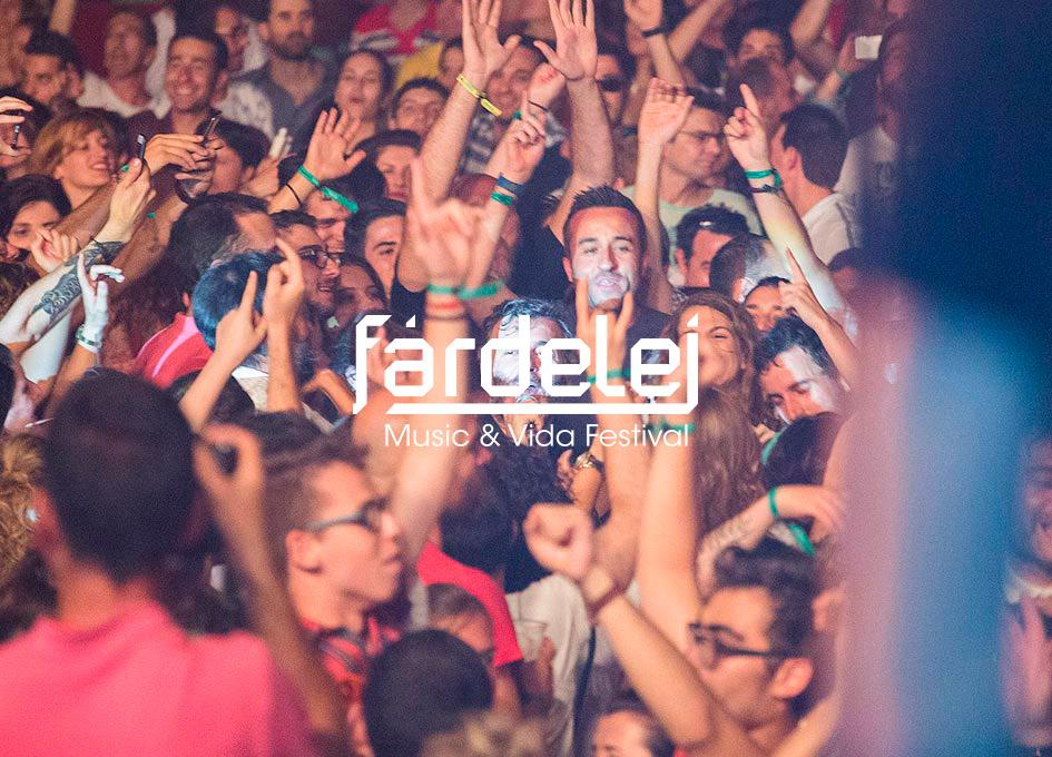 hola-jorge-publicidad-fardelej-festival