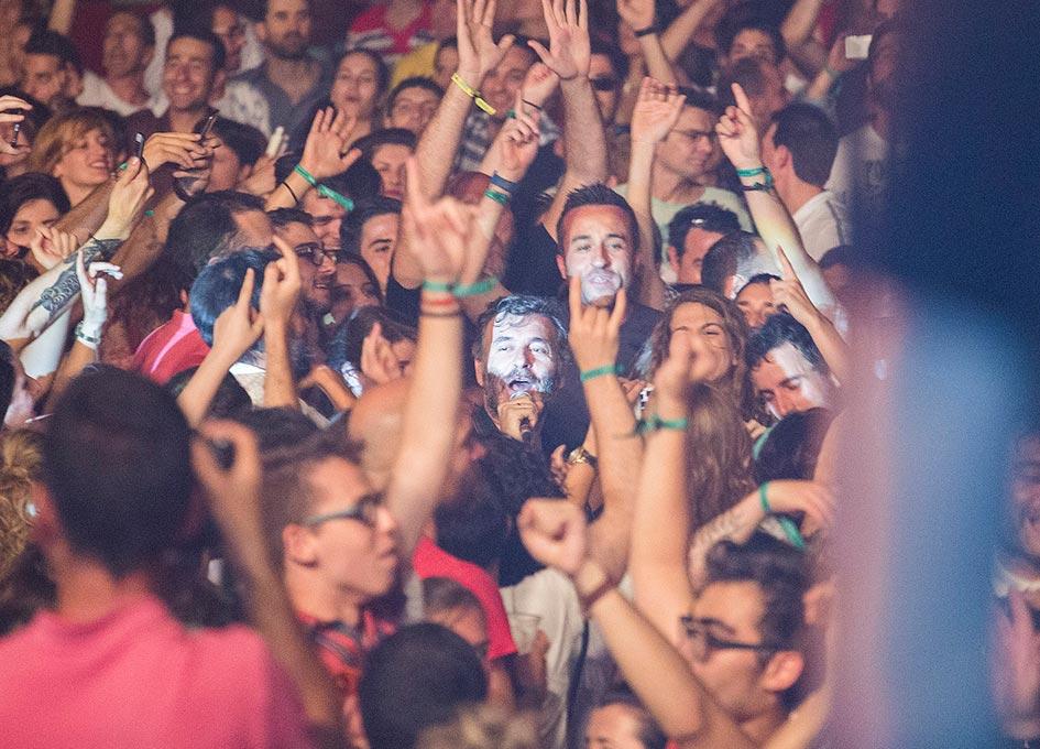 trabajos-holajorge-fardelej-music-vida-festival