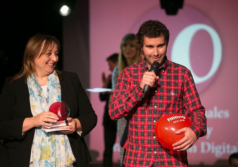 premio-observatorio-ecommerce-mejor-iniciativa-social-accion-contra-el-hambre-fiiiling-2016