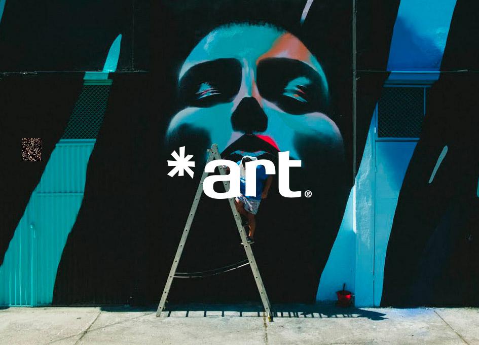 hola-jorge-publicidad-the-art-company-the-art-people-2017