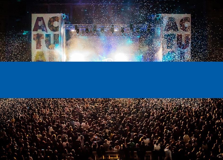 portada-trabajos-holajorge-festival-actual