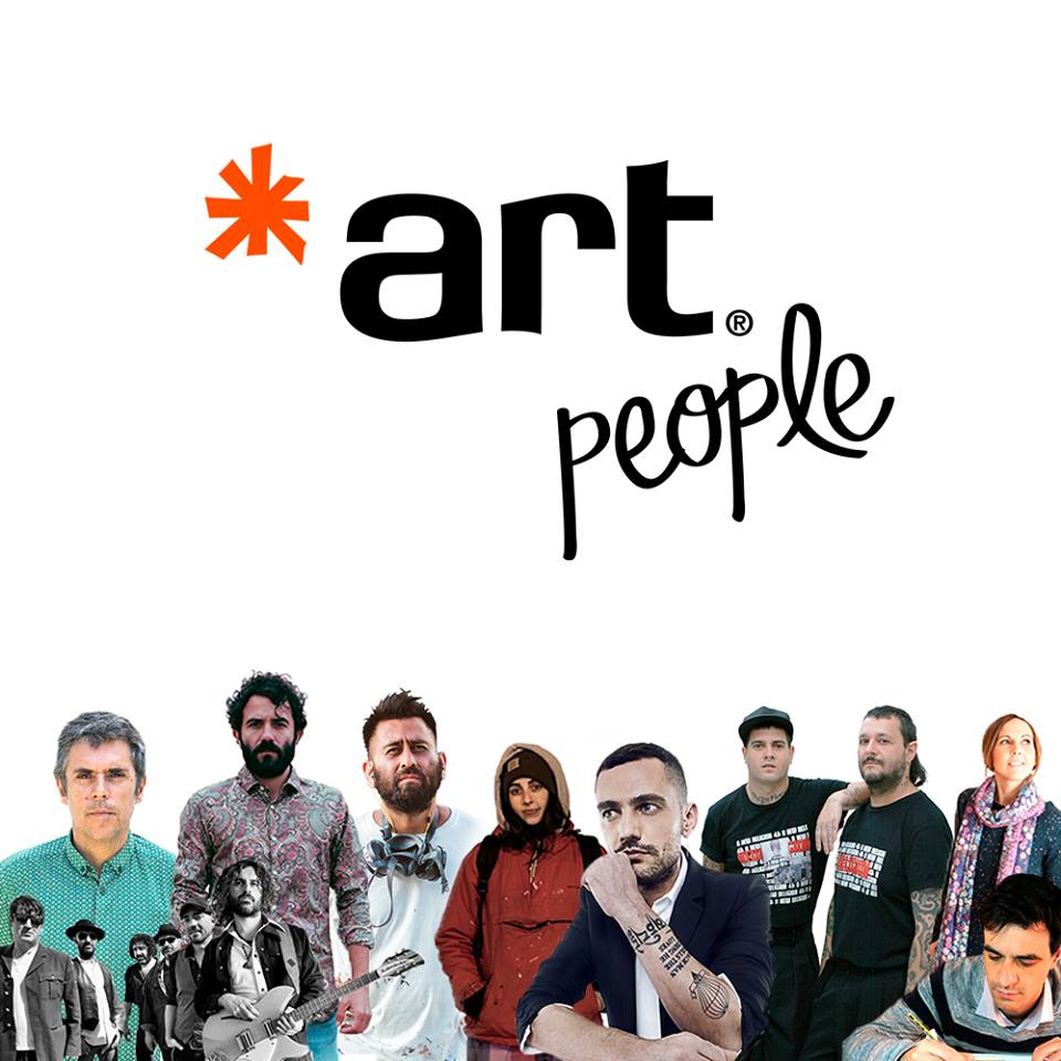 the-art-people-2017
