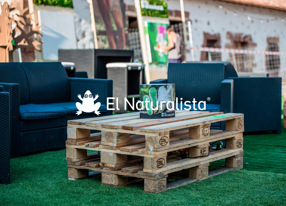 hola-jorge-publicidad-el-naturalista-ezcaray-fest-2018