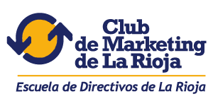 logo-club-marketing-rioja-hola-jorge