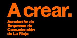 logo-naranja-a-crear-asociacion-agencias-publicidad-la-rioja-hola-jorge