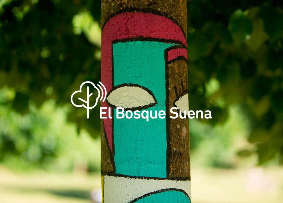 hola-jorge-publicidad-el-bosque-suena-ezcaray-2018
