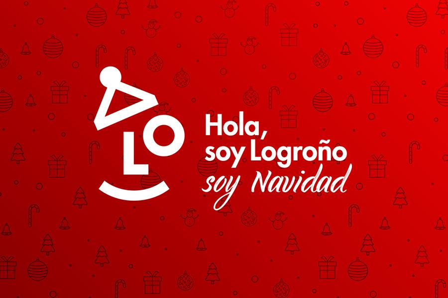 HOLA-JORGE-hola-soy-logroño-soy-navidad-2018