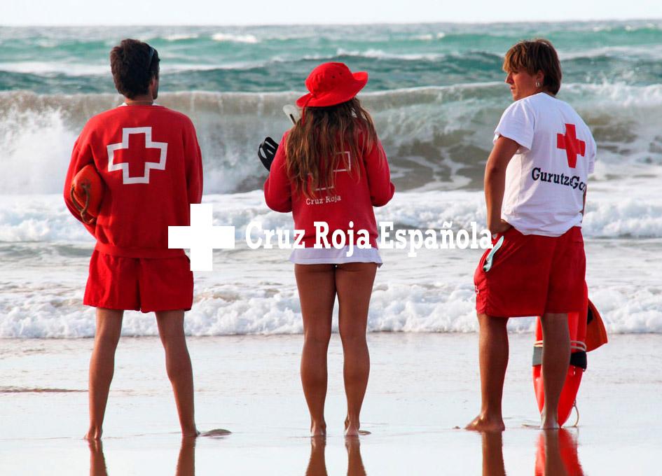hola-jorge-publicidad-cruz-roja-española