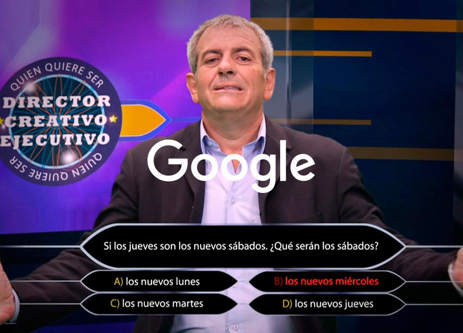 hola-jorge-publicidad-google-quien-quiere-ser-director-creativo-ejecutivo
