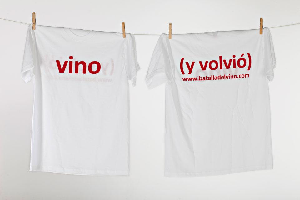 camiseta-batalla-vino-haro