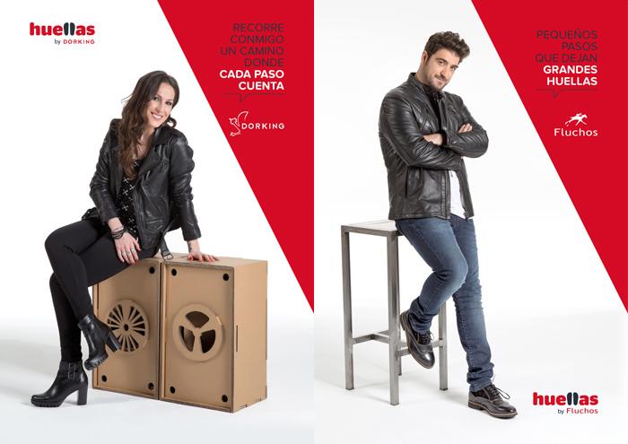 proyecto-huellas-2015