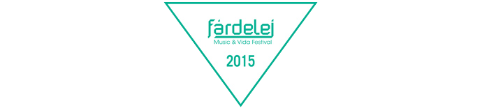 logo-fardelej-2015