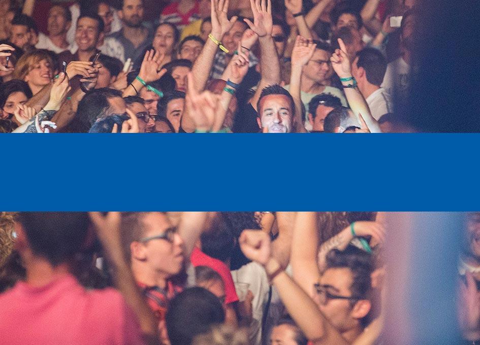 portada-color-trabajos-holajorge-fardelej-music-vida-festival