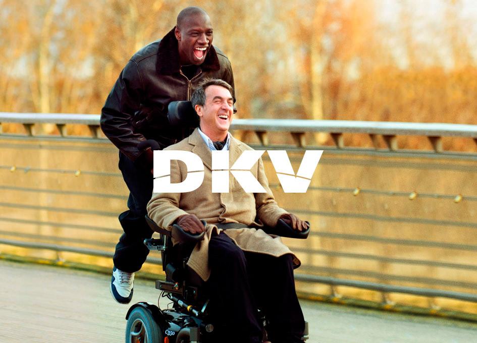 hola-jorge-publicidad-dkv-seguros-un-millon-de-sonrisas