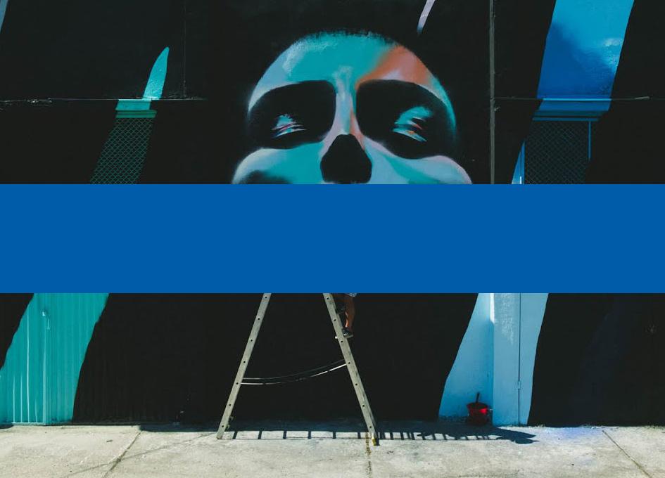 portada-trabajos-holajorge-the-art-company
