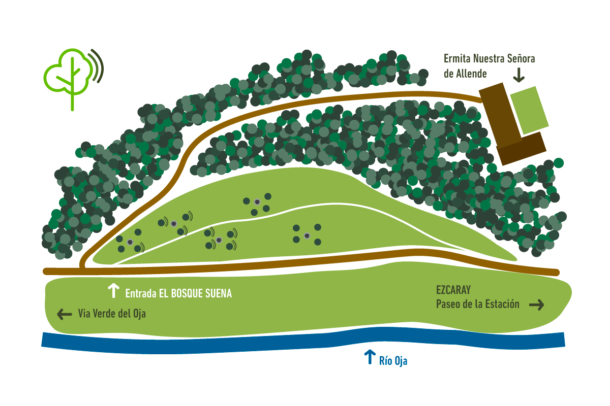 post-planto-el-bosque-suena