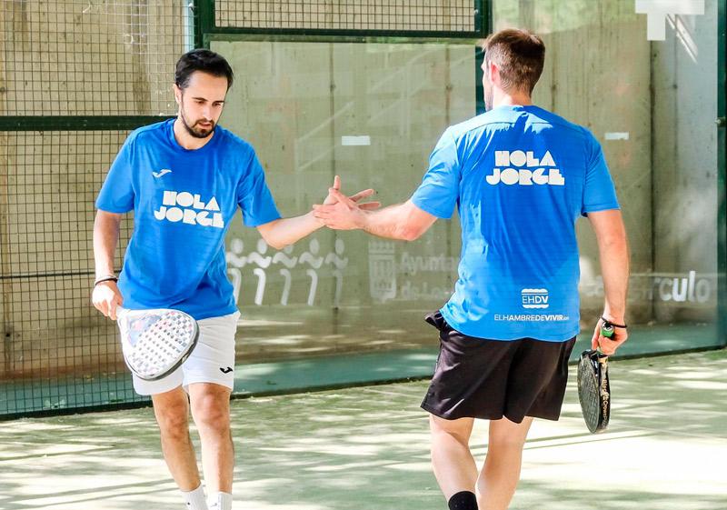 hola-jorge-campeones-torneo-inteempresas-diario-la-rioja-2019